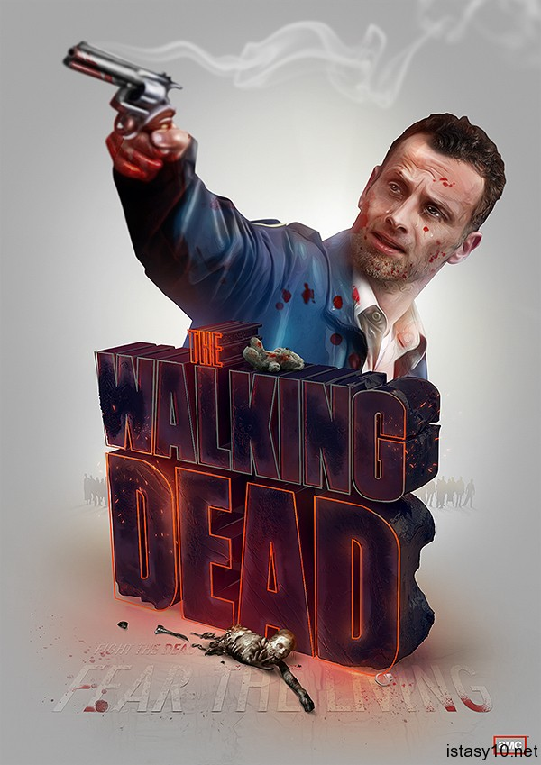 TheWalkingDead-RickGrimes-istasy10net