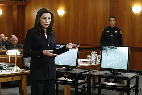 The Good Wife 7 istasy10net
