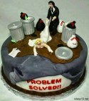 Cakes for Divorce 02 orgulerimizcom