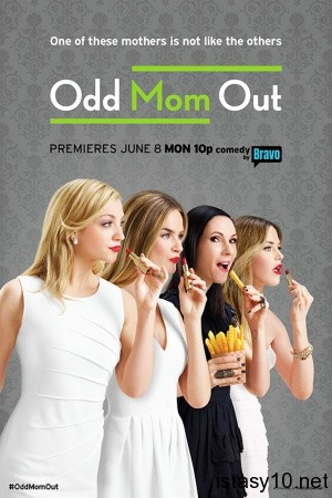 Odd Mom Out 2 istasy10net