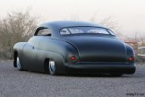 1949 Mercury Lead Sled