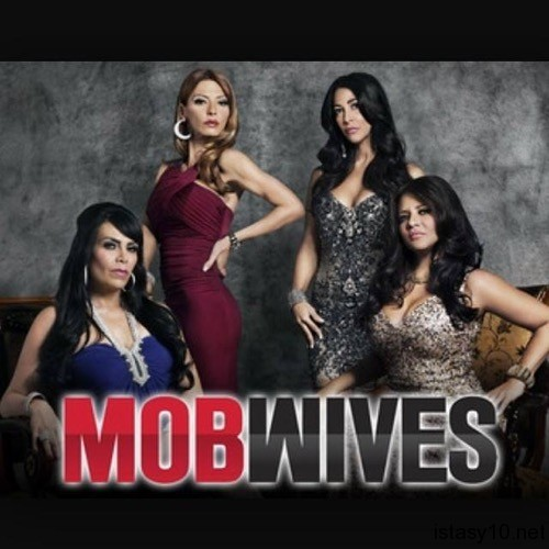 Mob Wives Ending After Six Seasons istasy10net