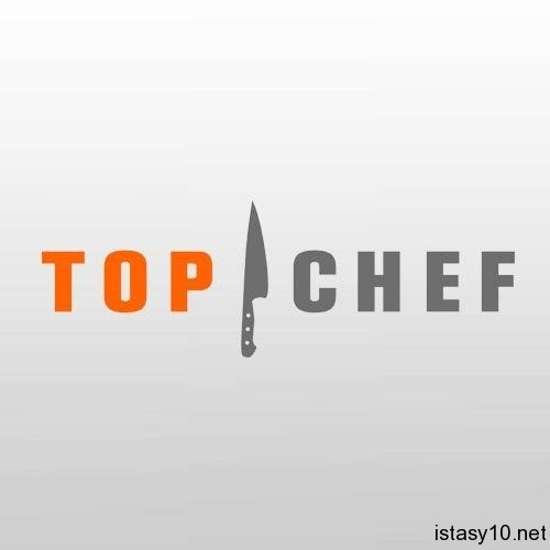 Top Chef Renewed For Season 14 istasy10net