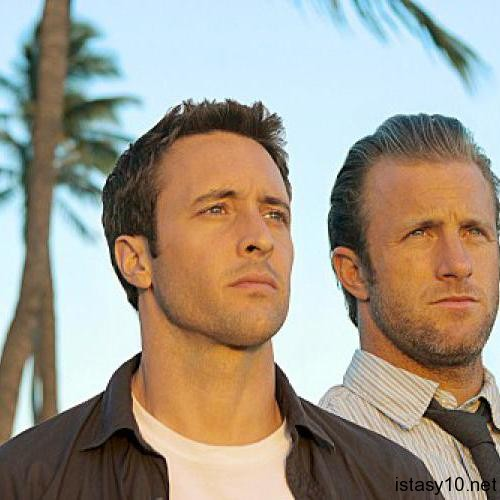 Hawaii Five-0 7 istasy10net