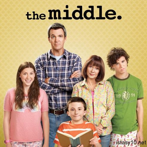The Middle 8 istasy10net