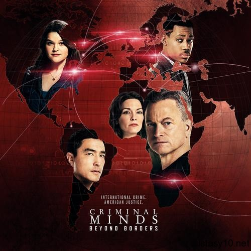 Criminal Minds Beyond Borders 2 istasy10net