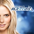 Lifetime announced today that Project Runway has been renewed for three more seasons – 16, 17, and 18. The veteran reality series continues to draw healthy viewership numbers after 12 […]