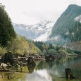 Wahleach Lake, commonly known as Jones Lake, is a lake and reservoir located in the Skagit Range in the Lower Mainland of British Columbia, Canada, east of the city of […]