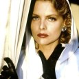 Michelle Marie Pfeiffer (/ˈfaɪfər/; born April 29, 1958) is an American actress and occasional singer. She began her acting career in 1978 and had her first starring film role in […]