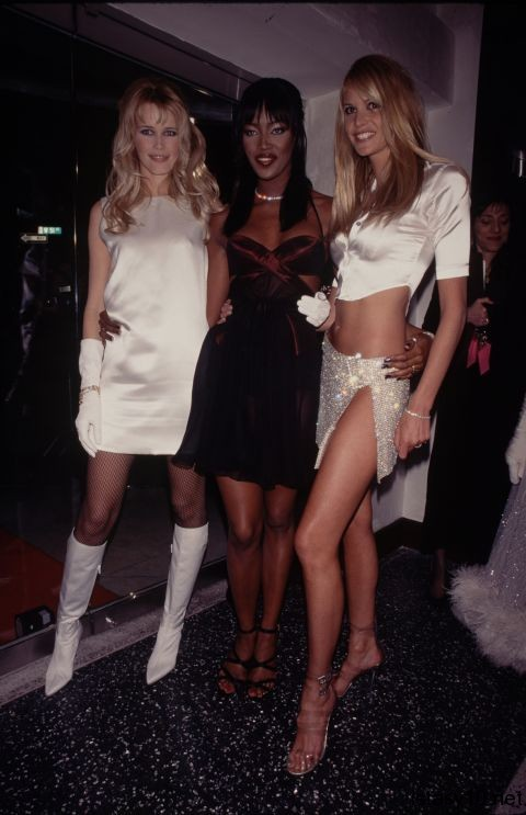 claudia-schiffer-naomi-campbell-and-elle-macpherson-istasy10net