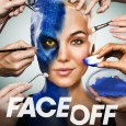 Syfy has announced that Face Off will be returning for an 11th season this January. The award-winning make-up competition will be back on Tuesday, January 24 with Face Off: All […]