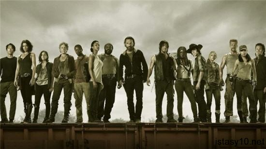 the-walking-dead-8-istasy10net