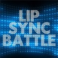 It was announced today that Lip Sync Battle has been renewed for a fourth season. The celebrity competition series, which originally started out as a bit on Late Night with […]