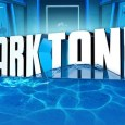 ABC has renewed Shark Tank for an ninth season. The long-running entrepreneurial reality series has found success on Friday nights, boosting the network's ratings against its competition. Look for a […]