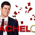 ABC has renewed The Bachelor for a 22nd season. The reality dating series has continued to be a dominant performer for the network after for over a decade on the […]