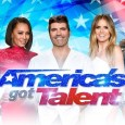 At the end of tonight's season finale of America's Got Talent it was announced that the competition series will be staying on the air for at least another year. New […]
