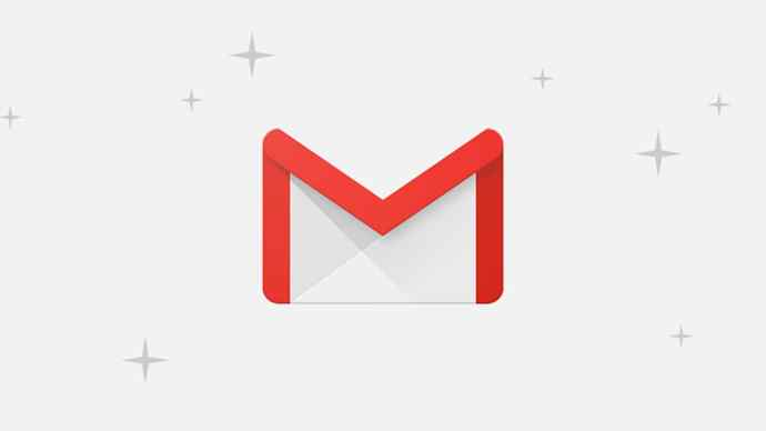 gmail username availability