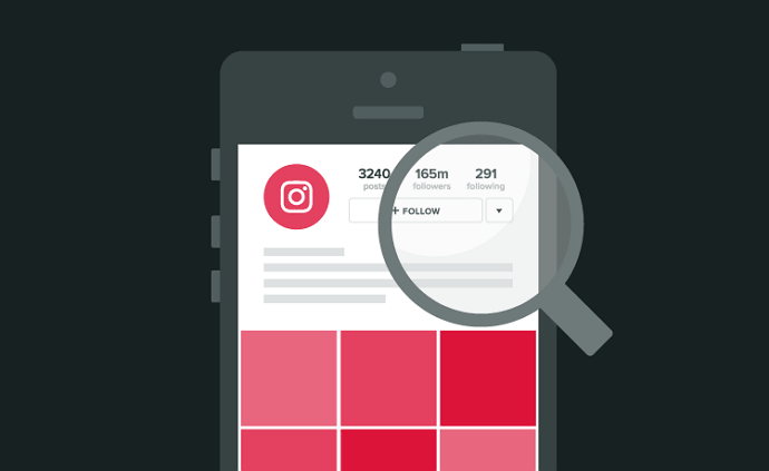instagram age checker
