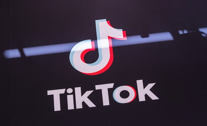 see history of videos watched on tiktok