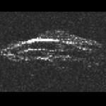 asteroidd5