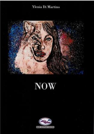 Now-copertina-f