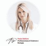 SenUp opinione medico Paola Stellone