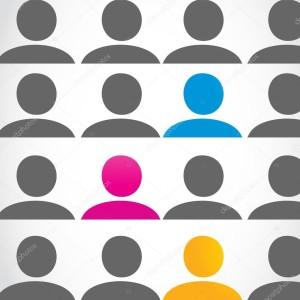 depositphotos_30827385-stock-illustration-diversity-people-concept