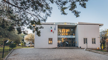 istituto-europa-sassari-web-1-4
