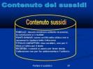 Istituto Fattorello - Parlare in Pubblico