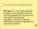 Istituto Fattorello - Comunicazione al Lavoro