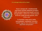 Istituto Fattorello - Daniel Goleman: Intelligenza Emotiva