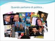 Istituto Fattorello - Spettacolarizzazione e personalizzazione della comunicazione politica 03