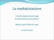 Istituto Fattorello - Spettacolarizzazione e personalizzazione della comunicazione politica 04