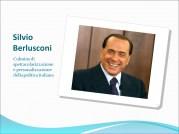 Istituto Fattorello - Spettacolarizzazione e personalizzazione della comunicazione politica 08
