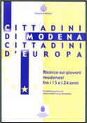 img-cittadini-di-modena-europa