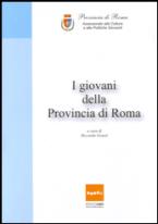 img-giovani-a-roma