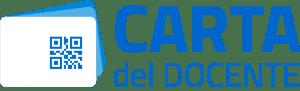 logo_carta-del-docente_hori