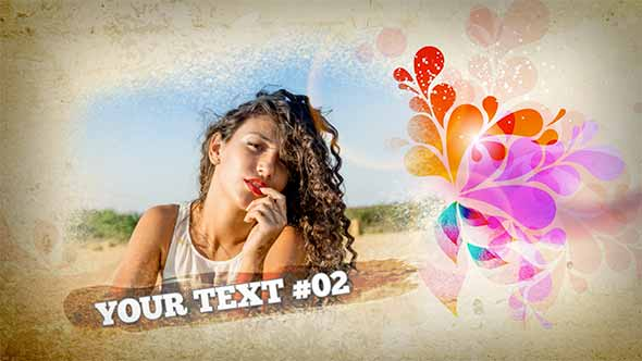 Free After Effects Templates Download Free AE Projects