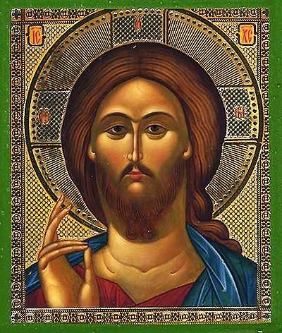 Bildresultat för icon+christ