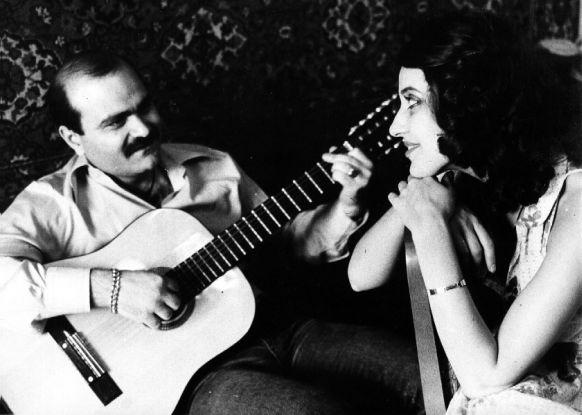 Imagini pentru Ion şi Doina Aldea Teodorovici photos