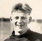 Gerrit Keizer