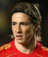 Fernando_Torres_300