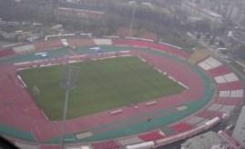 Stadionul-dinamo