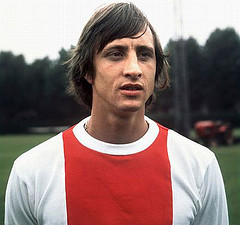 cruijff ajax