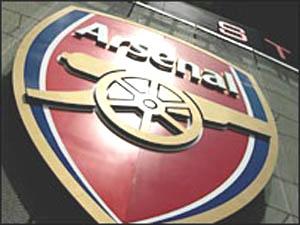 Arsenal_logo
