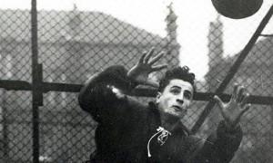 Trădătorii (III): Vladimir Beara