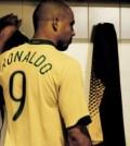 ronaldo-nike