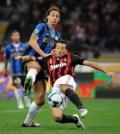Inter-Milan-vs-AC-Milan