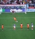 Penalty la CM 2006 - Coasta de Fildes - Serbia