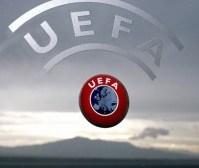 Sigla UEFA, initiatioare proiectului FFP